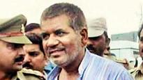 Noida police nab noted farmer-leader Manveer Tewatia