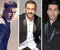 EXCLUSIVE SCOOP: Akshay Kumar, Salman Khan, Karan Johar join hands for Battle of Sargarhi?