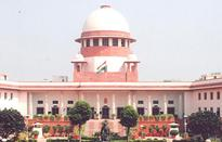 MBBS, BDS and post-graduate results could be declared, says SC
