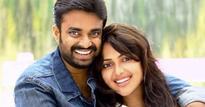 Actress Amala Paul getting divorce from husband Vijay?