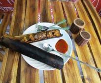 15 restaurants in Kolkata that offer the best mutton dishes