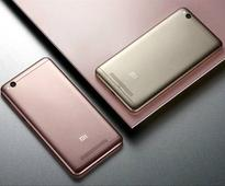 Xiaomi Redmi 4A on sale today; Reliance Jio offering additional 30 GB data