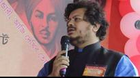Ritabrata Banerjee expelled: CPI(M) continues on its path of self-destruction