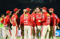 IPL 9: Kings court controversy as SRH challenge looms