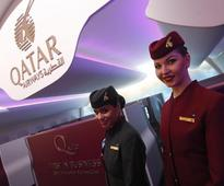 Qatar Airways chief says will not take any Airbus A320neos in 2017
