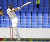Trinidad board to probe India Test washout