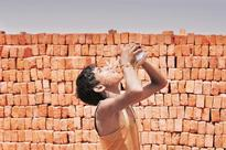 Heatwave: Phalodi in Rajasthan hottest place at 46.5 degree Celsius