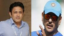 BCCI Knew I Was On A Vacation Before Coach Interview Ravi Shastri Hits Back At Sourav Gangulys Comments
