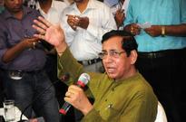 Odisha Jana Morcha founder, Former MP Pyarimohan Mohapatra passes away