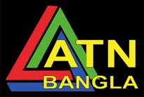 ATN Bangla to report official BARB data