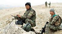 Top Taliban leadership living comfortably in Pakistan, says senior US general