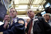 Wall Street set to open lower; Yellen awaited
