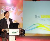 Hayleys Consumer and WIPRO Enterprises partner to market and distribute Santoor in Sri Lanka