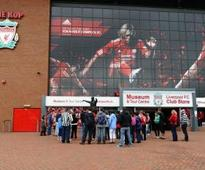 Liverpool to honour Paisley, Hillsborough 96