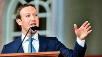 Data theft or misuse? Fallout of Cambridge Analytica scandal