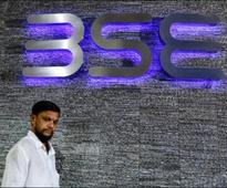 Sensex, Nifty plunge after RBI maintains key lending rates
