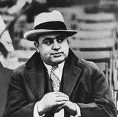 Intimate Al Capone letter sells for thousands at Mass. auction