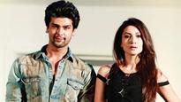This is what Gauahar Khan has to say about her recent spat with ex-boyfriend Kushal Tandon
