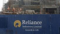 RIL, BP submit plan to develop deepest gas find by 2021-22