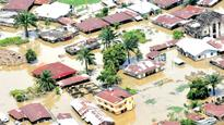 Nigeria, others win global accolade for reducing disaster deaths