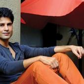 Life is not only about work: Rajeev Khandelwal talks about his long absence from the big screen