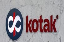 Kotak: Maintain Add on Team Lease; target price Rs 1,175