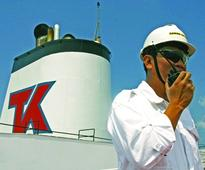 Teekay LNG secures charter contract for newbuilding LNG carrier