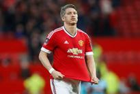 Bastian Schweinsteiger: Why Man United Should ... Bastian Schweinsteiger (Reuters)   by Edward Wade The Germ...