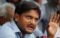 Hardik Patel 'sex' CD: Man moves NCW seeking action against PAAS leader