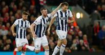 Chris Brunt and Will Grigg back in Northern Ireland squad