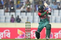 Sylhet Super Stars fall apart in 110 chase