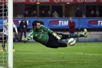 Espanyol add Diego Lopez to ambitious project