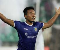 Mohun Bagan begin Fed Cup campaign with 3-2 win over Salgaocar