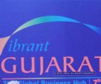 Vibrant Gujarat first Startup Summit kicks off