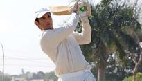 MS Dhoni Biopic Box Office: Advance booking suggests bumper opening for Sushant Singh Rajput film