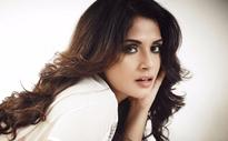 Section 375: Richa Chadha, Akshaye Khanna to star in suspense drama highlighting misuse of rape laws in India