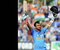 Ajinkya Rahane signs up with Cornerstone Sport after Virat, Rohit