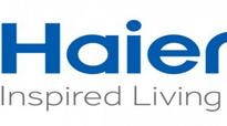Haier eyes 30 per cent increase in sales this year