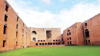 Female ratio at IIM-A's Post Graduate Programme for Executives programme dips