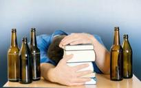 Fight over trivial issue at booze party claims life
