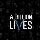 Controversial Vaping Documentary Film A BILLION LIVES to Make North American Premiere