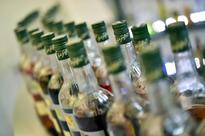 Anything goes as French liqueurs keep up with world trends