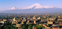 The EBRD and the EU strengthen SME support in Armenia