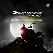 New Bajaj Dominar 400 will challenge Royal Enfield despite being a Complete Opposite