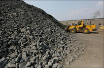 CIL likely to offer about 138 mt of coal in various e-auctions in FY18
