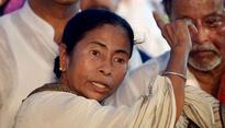 CM Mamata Banerjee orders CID probe into tragic Murshidabad fire