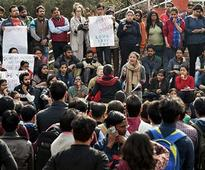 The RSS-BJP attack on campuses: Free thinking discouraged and penalised