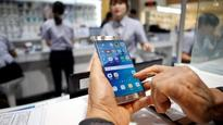 Samsung woes show our...