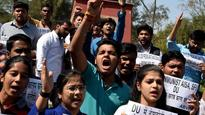 Ramjas College violence: Nationalism vs Free Speech debate is here to stay