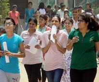 NEET: AIADMK seeks quota for state board students in medical colleges